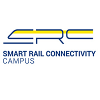 Logo Smart Rail Connectivity Campus